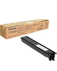 Картридж Toshiba T-2309E