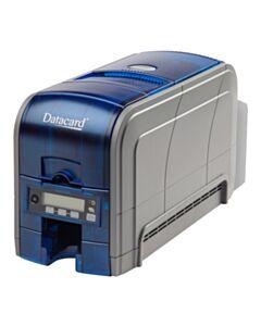 Принтер карточек Datacard SD160 (510685-001)