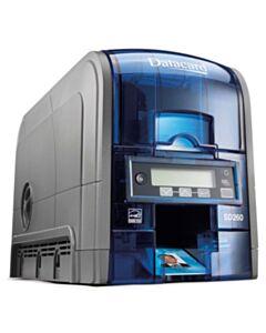 Принтер карточек Datacard SD260 (535500-003)