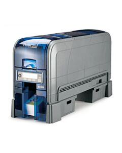 Принтер карточек Datacard SD360 (506339-012)
