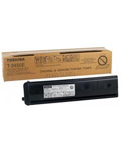 Картридж Toshiba T-2450E