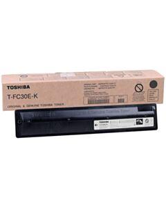Картридж Toshiba T-FC30EK