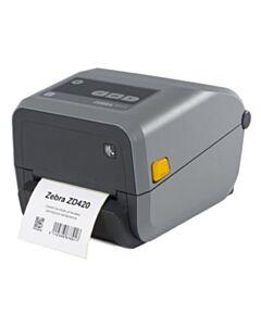 Принтер этикеток Zebra ZD230