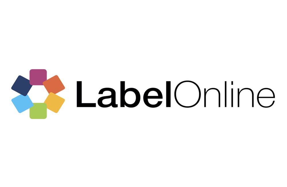 LabelOnLine - Платформа для печати этикеток из 1С, Excel, CSV, TXT