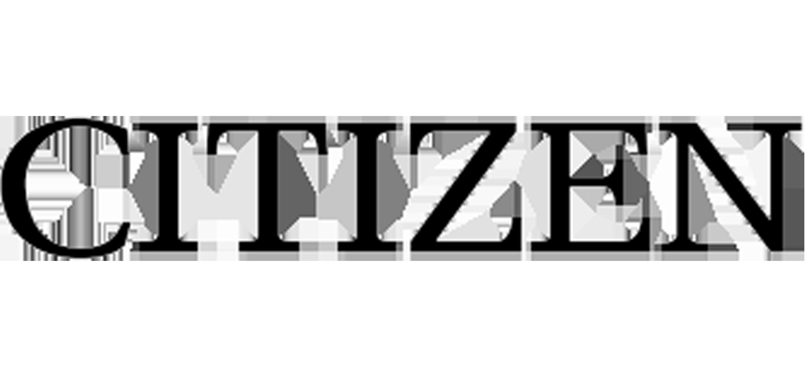 О компании Citizen