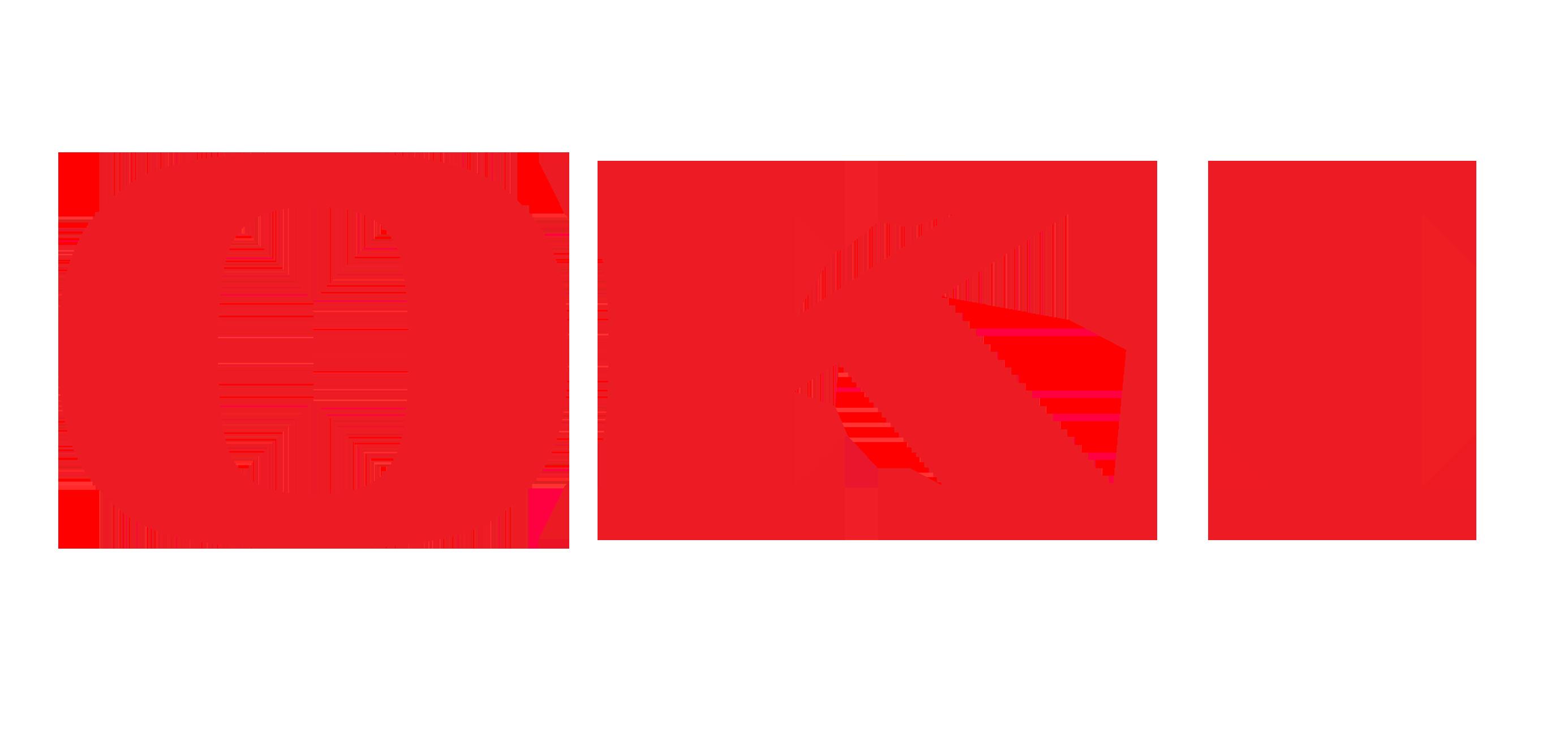 О компании OKI