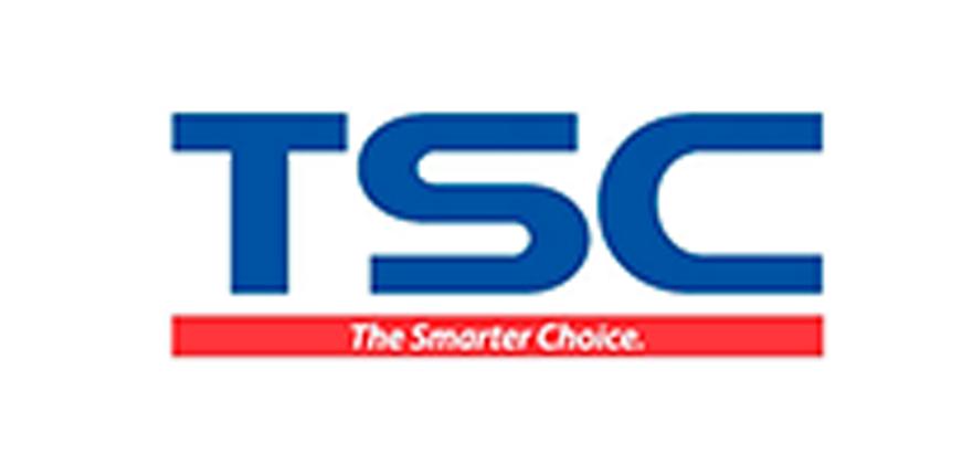 О компании TSC