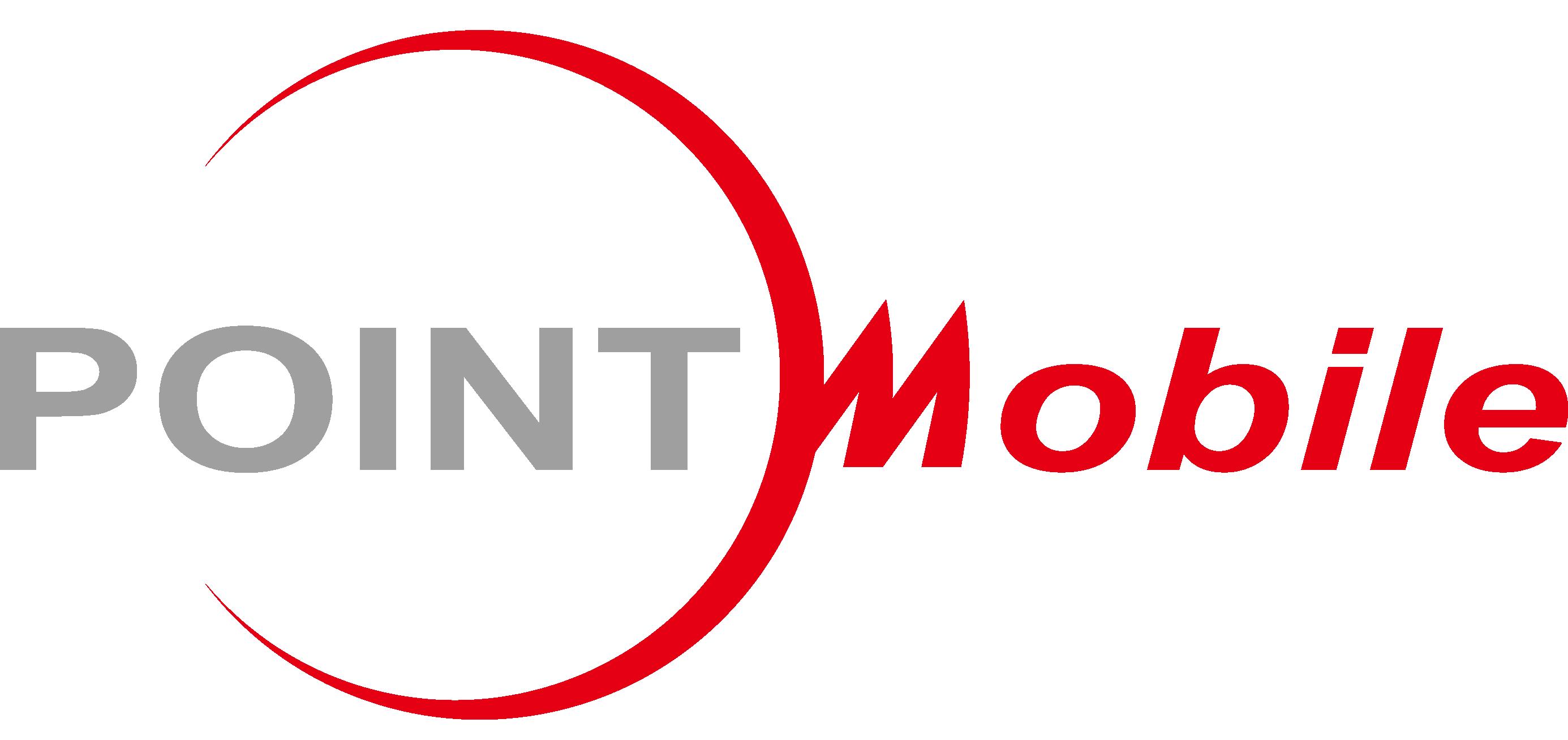 О компании Point Mobile