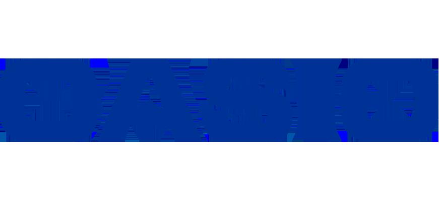 О компании Casio